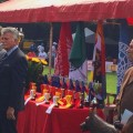 SIEGER MEXICANO DE CRIANZA FCM-FCI 2014