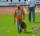 Iwan von der Karl-May Hohle TSB 5-5